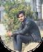 Manish Prajapati 46