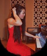 Winona Guo 58