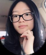 Phoebe Lam
