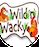 wildnwacky