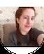 Hannah Roberts 31