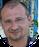 Petr Sulansky 42