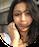 Natasha Sharma 33