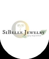 sibellejewelry