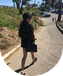 eunice hwangbo 36