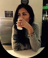 Ana Benites 2