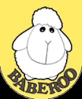 Baberoo