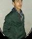 Sachin Khanna 53