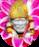 Vaishnavi Vaishu 69