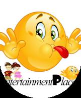 entertainmentplace
