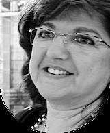 Patricia Abramovich 95
