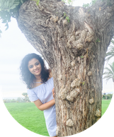 Ria Kumar