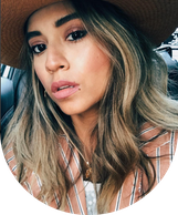 Cyndi Ramirez