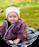 Abdul Rehman 22