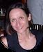 Nathalie Pannetier 78