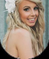 AbigailHarris