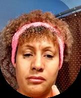 Lynna Gilmore 83