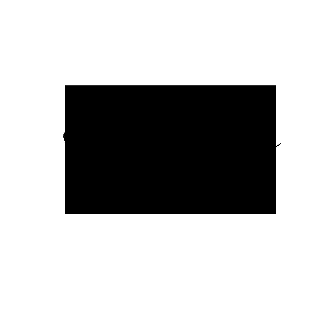 C59fc92611.png?ixlib=rails 0.3