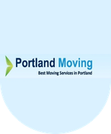 Local Movers of Oregon