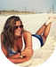 Rachel Roberson 59