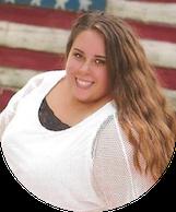 Kelsey Zircher
