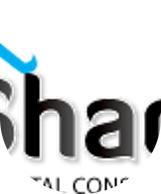 Ishack Digital Consultancy