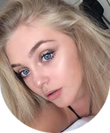 Emily Davison 51