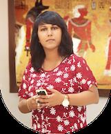 harshada_pathare