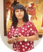 harshada_pathare