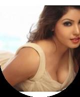 Megha Gupta 26