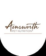Ainsworth Pet Nutrition