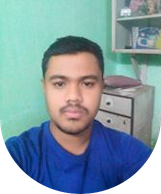 Dhirendra Biswal 54