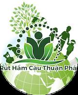 Công ty Rút Hầm Cầu Thuận Phát