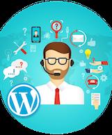 WordPressSupport247