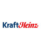 The Kraft Heinz Company
