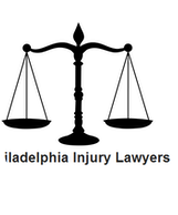 philadelphiainjurylawyers