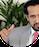 Omar_Hijazi