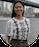 Cynthia Yi