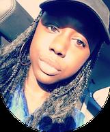 Ashia_Kelly