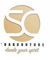 Soar Couture