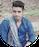 Md Mohsin Ansari