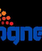 cognetyxcom
