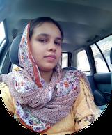 Nadia Siddique