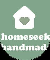 homeseek handmade
