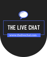 Livechatagents