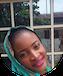 Ladan Zainab 64
