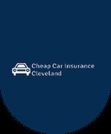 Cheap Car Insurance Cleveland OH