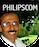 Philip Ariel 38
