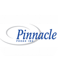 Pinnacle Foods