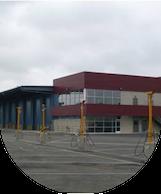 steelbuildingbuilder